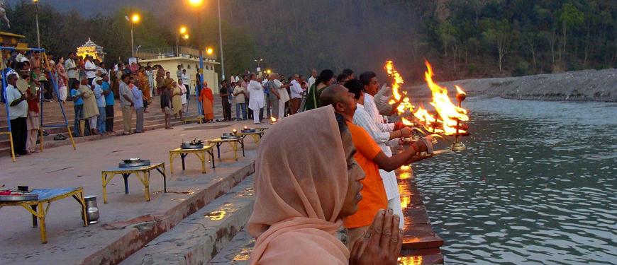 triveni ghat triveni ghat rishikesh triveni ghat in