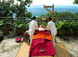 ananda-spa-in-rishikesh
