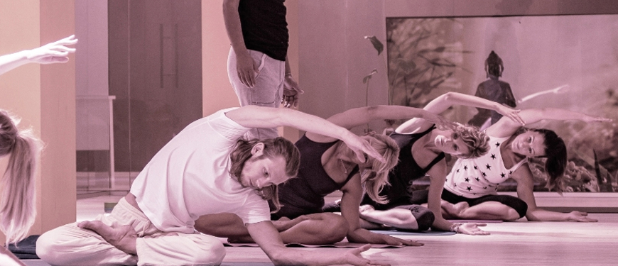 anant-yoga-school-in-rishikesh