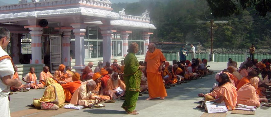 cultural-tour-in-rishikesh