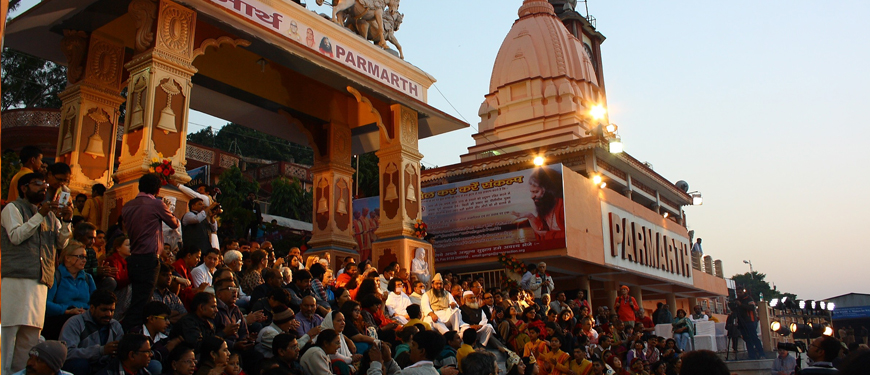 ganga-aarti-rishikesh-timing