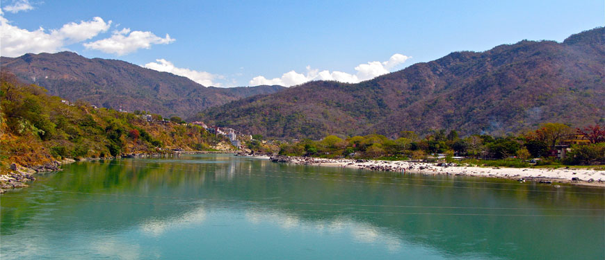 holiday-packages-in-rishikesh