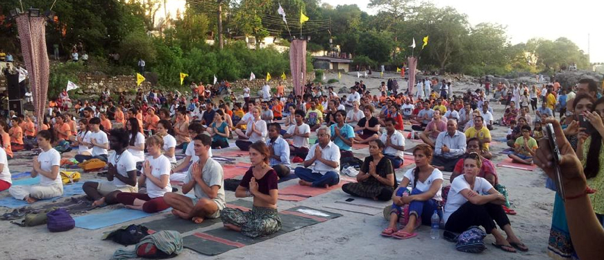 international-yoga-festival-rishikesh