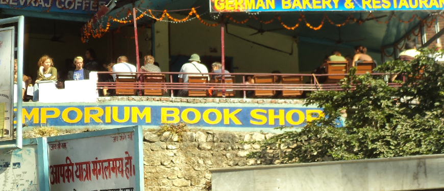 rishikesh-german-cafe