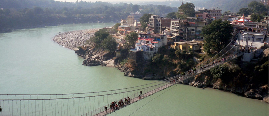 rishikesh-taxi-services