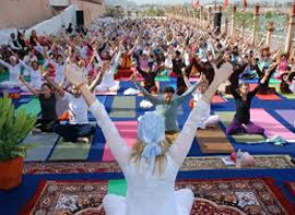 yoga-rishikesh-tour-package