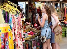 shopping-in-rishikesh