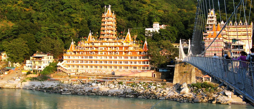 travel-agents-in-rishikesh