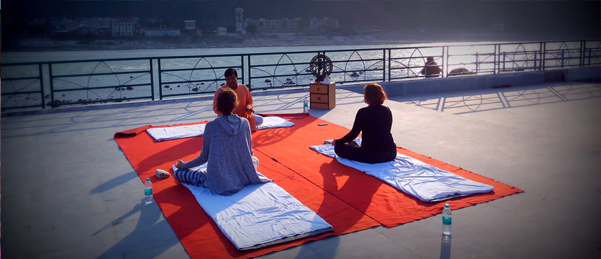 yoga-and-meditation-teacher-training-in-rishikesh