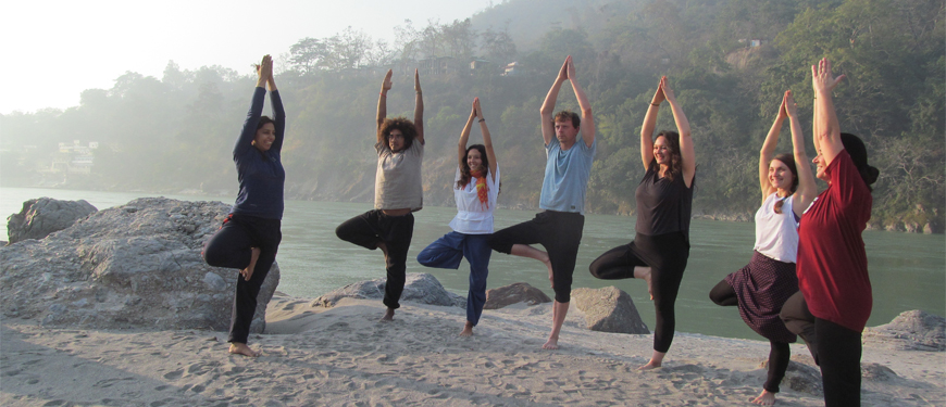 yoga-course-in-rishikesh