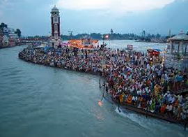 haridwar-rishikesh-tour-package-services