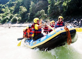 rishikesh-rafting-services