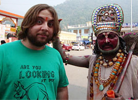 rishikesh-walk-tours