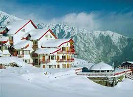 haridwar-rishikesh-with-auli-tour
