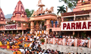 haridwar-rishikesh-with-auli-tours