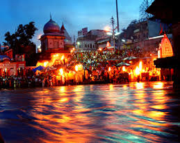 haridwar-rishikesh-with-golden-triangle-tour