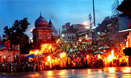 haridwar-rishikesh-with-golden-triangle-tours