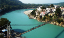 haridwar-rishikesh-with-mussoorie-tour-packages