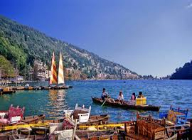 haridwar-rishikesh-with-nainital-tour