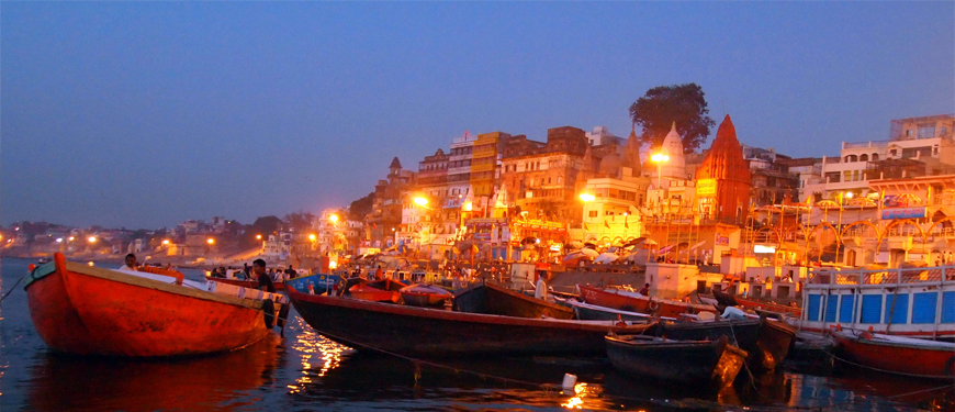 haridwar-rishikesh-with-varanasi-tour