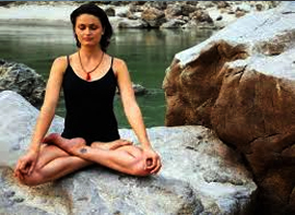 haridwar-rishikesh-yoga-and-culture-tour