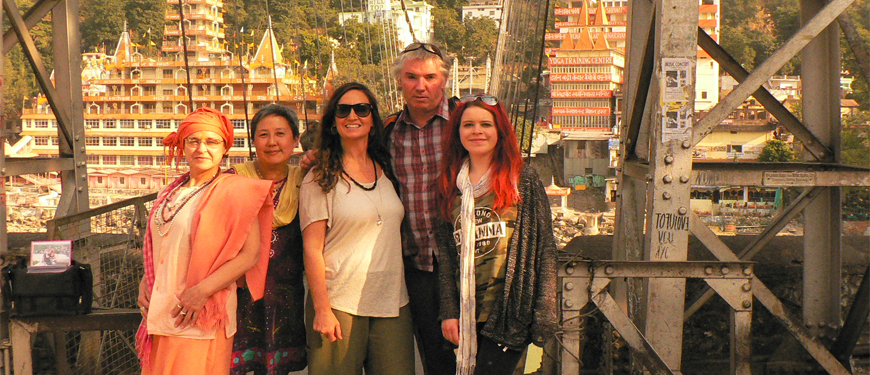haridwar-rishikesh-yoga-with-culture-tour