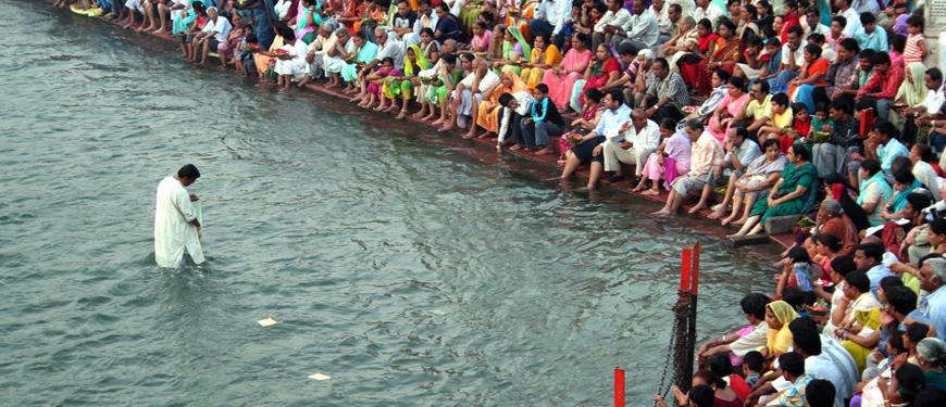 haridwar-yoga-and-culture-tour