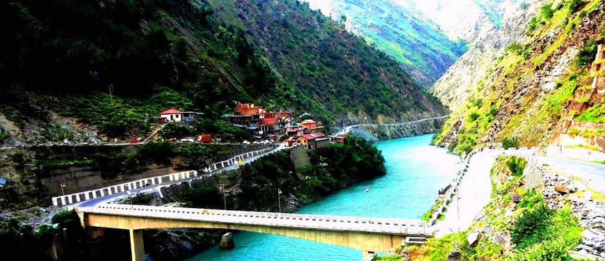 kullu-manali-with-rishikesh-tour-package