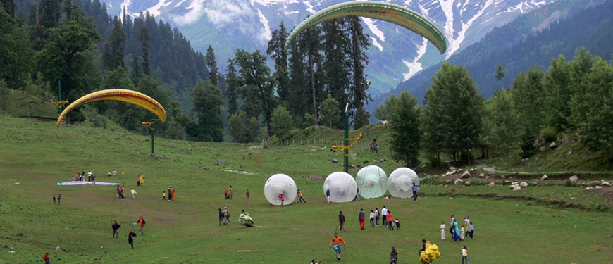 kullu-manali-with-rishikesh-tour