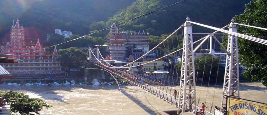 mussoorie-with-haridwar-rishikesh