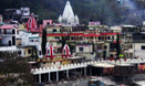 rishikesh-tour-packages