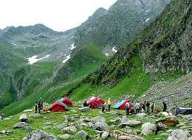 rishikesh-with-kullu-manali-tour