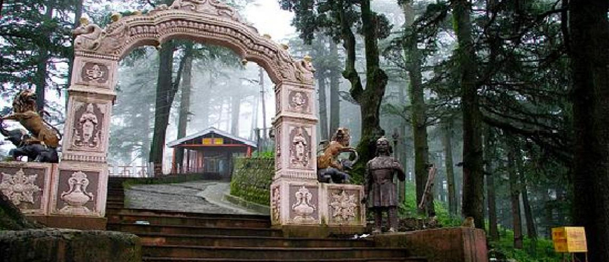 rishikesh-with-shimla-tour-package