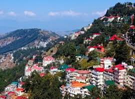 rishikesh-with-shimla-tour