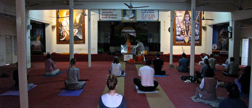 rishikesh-yoga-and-culture-tour