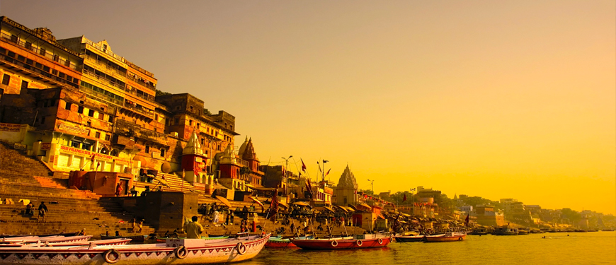 varanasi-tour-with-haridwar-rishikesh-tour-package