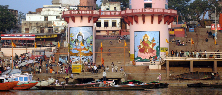 varanasi-tour-with-haridwar-rishikesh-tour