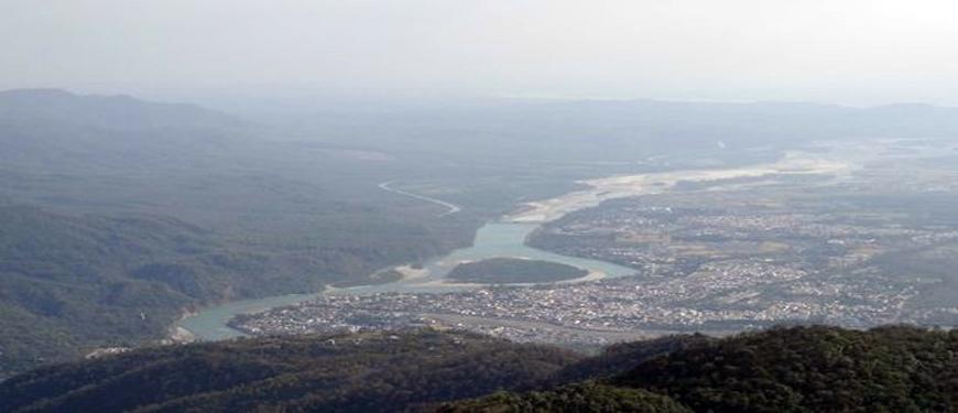 kunjapuri-temple-trek